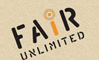 Fair unlimited