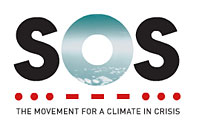 SOS live earth